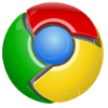 Google Chrome для windows 7 64 bit