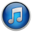 iTunes для Windows