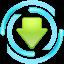Mediaget для Windows 10