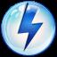 Daemon Tools Lite для Windows 10