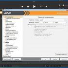 Аимп 4 для Windows 7, 8, 10