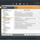 Аимп 4 для Windows