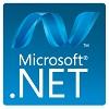 Microsoft Net Framework 4.7.1
