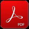 Adobe Acrobat Reader DC Pro rus