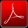 Adobe Acrobat Pro dc 2019 с ключом