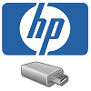 HP USB Disk Storage Format Tool 5.3.3