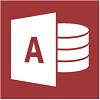 Microsoft Access 2016 скачать торрент