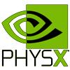 Physxloader.dll для Windows 10,7,8