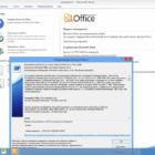 Microsoft Office 2010 на русском