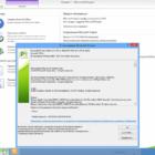 Microsoft Office 2010 полная версия