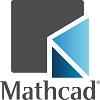 Mathcad 15 русская версия 64-bit