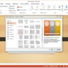 PowerPoint 2013 полная версия