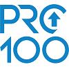 Pro100 6.2 на русском с базами